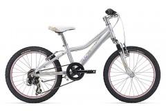 Детский велосипед Giant Areva 20 (2015)