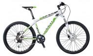 Горный велосипед Giant ATX Elite 1 (2015)