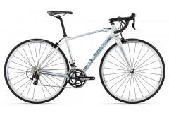 Шоссейный велосипед Giant Avail 1 (compact) (2015)