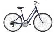 Женский велосипед Giant Cypress W (2015)