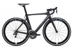 Шоссейный велосипед Giant Envie Advanced Pro 1 (2015)