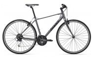Городской велосипед Giant Escape 1 (2015)