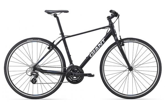 Городской велосипед Giant Escape 2 (2015)