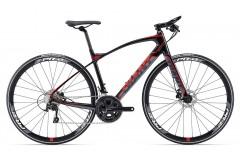 Шоссейный велосипед Giant FastRoad CoMax 1 (2015)