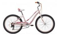 Подростковый велосипед Giant Gloss 2 (2015)