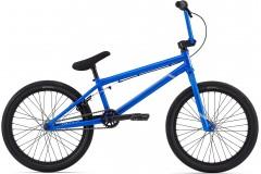 Экстремальный велосипед Giant Method 02 (2014)