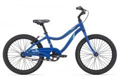 Детский велосипед Giant Moda (2015)