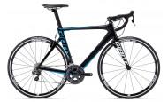 Шоссейный велосипед Giant Propel Advanced 0 (2015)