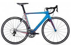 Шоссейный велосипед Giant Propel Advanced 2 (2015)