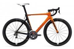 Шоссейный велосипед Giant Propel Advanced Pro 0 (2015)