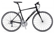 Шоссейный велосипед Giant Rapid 4 triple (2015)