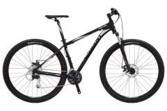 Горный велосипед Giant Revel 29er 1 (2014)