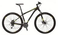 Горный велосипед Giant Revel 29er 0 (2015)