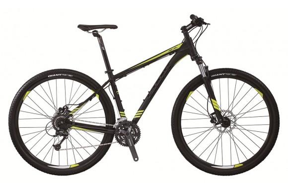 Горный велосипед  велосипед Giant Revel 29er 0 (2015)