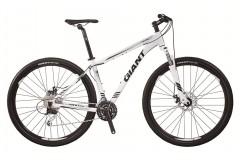 Горный велосипед Giant Revel 29er 1 (2015)