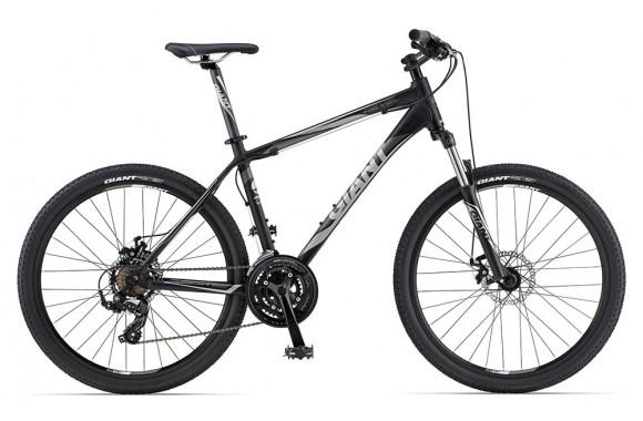 Горный велосипед  велосипед Giant Revel 2 (2015)