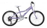 Детский велосипед Giant Revel Jr Lite 20 Girls (2014)