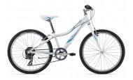 Подростковый велосипед Giant Revel Jr Lite 24 Girls (2013)