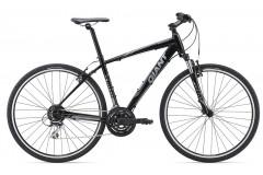 Городской велосипед Giant Roam 3 (2015)
