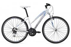 Женский велосипед Giant Rove 3 (2015)