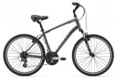 Комфортный велосипед Giant Sedona DX (2015)