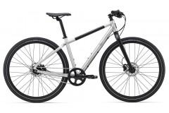 Комфортный велосипед Giant Seek 1 (2015)