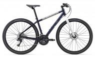 Комфортный велосипед Giant Seek 2 (2015)