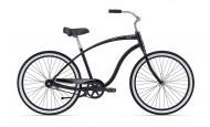 Комфортный велосипед Giant Simple Single (2016)