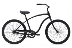 Комфортный велосипед Giant Simple Single (2015)