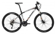 Горный велосипед Giant Talon 27.5 1 LTD (2015)