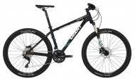 Горный велосипед Giant Talon 27.5 2 LTD (2015)