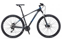 Горный велосипед Giant Talon 29er 1 GE (2015)