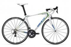 Шоссейный велосипед Giant TCR Advanced Pro 1 (2015)