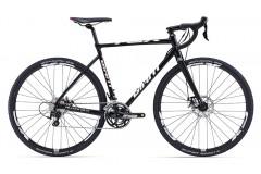 Шоссейный велосипед Giant TCX SLR 2 (2015)