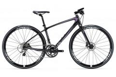 Женский велосипед Giant Thrive CoMax 1 Disc (2015)