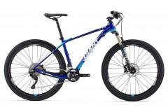 Горный велосипед Giant XtC 27.5 0 (2015)