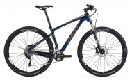 Горный велосипед Giant XtC Advanced 29er 1 (2015)