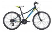 Подростковый велосипед Giant XtC Jr 1 24 (2016)