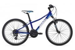 Подростковый велосипед Giant XtC Jr 1 24 (2015)