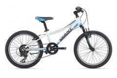 Детский велосипед Giant XtC Jr 20 (2016)