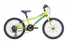 Детский велосипед Giant XtC Jr 20 Lite (2016)
