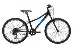 Подростковый велосипед Giant XtC Jr 24 (2015)
