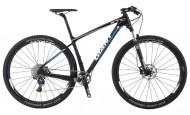 Горный велосипед Giant XtC Advanced SL 29er 0 (2014)