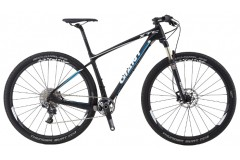 Горный велосипед Giant XtC Advanced SL 29er 0 (2014)