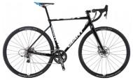 Шоссейный велосипед Giant TCX SLR 0 (2014)