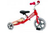 Детский велосипед Giant LiL TRICYCLE (2013)