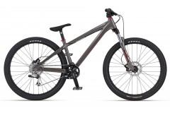 Экстремальный велосипед Giant STP (2012)