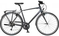 Комфортный велосипед Giant Aero RS 1 GTS (2014)