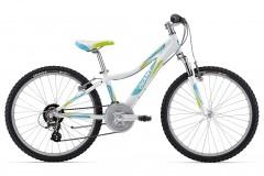 Подростковый велосипед Giant Areva 1 24 (2013)