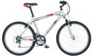Горный велосипед Giant Rock (2006)
